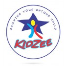 KIDZEE-INDIA'S FAVOURITE PRE SCHOOL AT SCIENCE