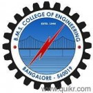Admission in Top Engineering Colleges of Bangalore