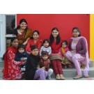 Best play schools in gurgaon | kindergarten gurgaon | preschools in gurgaon in Delhi