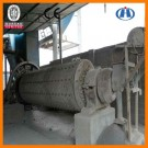 Cement Mill Origional Manufacture