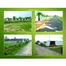 1210/1500SQFT residential plot in Gomti Nagar