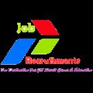 Find Best Jobs In Bhubaneswar