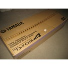 Selling:- Yamaha Tyros 4 Keyboard, Korg Pa3X Pro keyboard, Roland Fantom-G6 , Yamaha PSR-S910