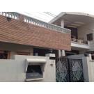 2 BHK House on 10 Marla Plot, Freehold in Dada Nagar Jalandhar city
