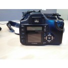 Canon EOS 350 D Digital Rebel XT camera for  sale