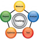 testing tools online training in india
