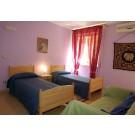 PG accommodation in Mumbai Call Samruddhi Proeprties