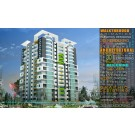 Gurgaon 3D Architectural Walk-through 104