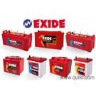 Exide Chennai, Exide in Chennai, Exide Batteries in Chennai, Exide Batteries dealers in Chennai Exid
