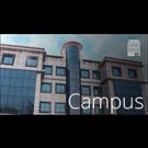 SSIM Dwarka Launches Global MBA/PGDM Programes