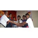 Admission in teacher training institute in Delhi