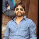 Abhinav Mishra Politician