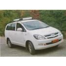 Ajmer to Bhilwara Taxi Ajmer To Bhilwara Distance Ajmer To Bhilwara Tour