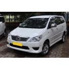 Cab service in ajmer cab hire in ajmer cab from ajmer to jaipur cab hire services in ajmer