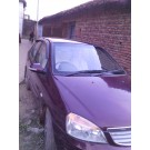 I want to a sell tata indigo ecs 2012 lx model