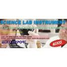 Engineering Lab Equipment supplier