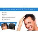 Hair Transplant Treatment in India