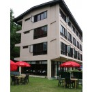 Book Hotel in Heart of Kashmir