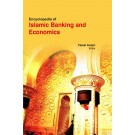Encyclopedia Of Islamic Banking And Economics 5 Vol