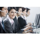 urgent requirement for bpo jobs in mnc
