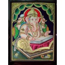 Tanjore paintings for sale