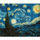 Vincent van Gogh paintings- canvas prints