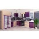 Modular Kitchens manufacturer in Gurgaon