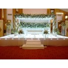 PAAVAN  EVENT MANAGEMENT WEDDING PLANNER IN INDIA GUJARAT AHMEDABAD