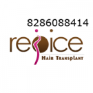 Hair transplant in Indore|hair transplant cost in Indore|hair transplant clinics in Indore