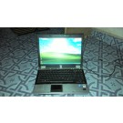 Laptop on Rent or Used Sale