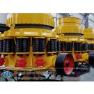 High Quality High Efficiency Cone Crusher with Best Price