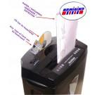 Paper Shredder Machine In Agra