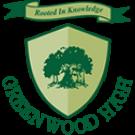 Best International School Bangalore- Greenwood High International School