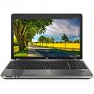 Hp 15 r248tu Laptop Sales in Anna nagar