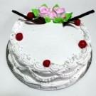 Online Cake in Hyderabad Gacchibowli