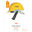 Safety Helmet Manufacturers Buy hard hat online Head Protection