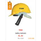 Safety Helmet Manufacturers Buy hard hat online Head Protection
