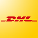 Dhl Express India Pvt ltd
