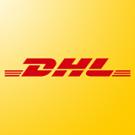 Dhl Express India Pvt ltd
