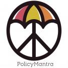 policyMantra Insutrade