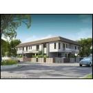 3 BHK luxury villa ready for customisation Thiruvanmiyur Chennai