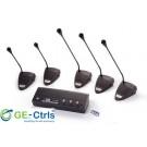 High Quality CCTV Camera IP Surveillance Solutions etc