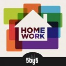 Official work Best Work Panel Fix Income
