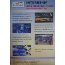 Intern-ship Program for Engineering Student