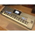 Selling:- Yamaha Tyros 4 5 - Yamaha PSR S910 Korg Pa3x pro keyboard Korg pa800 keyboard