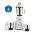 Buy Mixer Grinder At Best Price