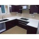 Modular Kitchens Remodeling in Delhi ncr
