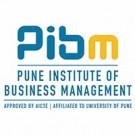 PIBM - Pune Institute Of Business Management Lavasa Road Pirangut,Pune