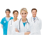 Confirm MBBS MD MS BDS MDS BAMS Admission in Uttar Pradesh Lowest Package 2015