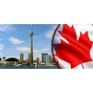 Study Abroad in Canada on Scholarships – Consult The Chopras Now